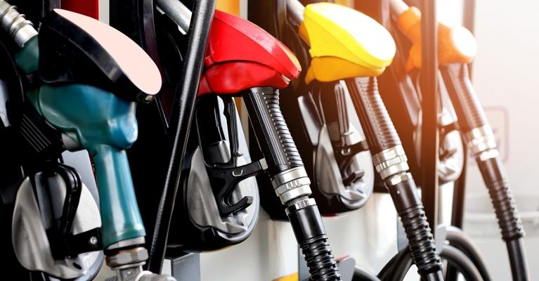 Poupança de combustível: tudo o que precisa de saber
