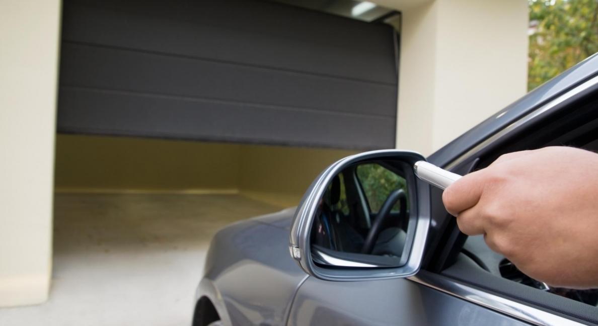4 Cuidados a ter com o carro em tempo de quarentena