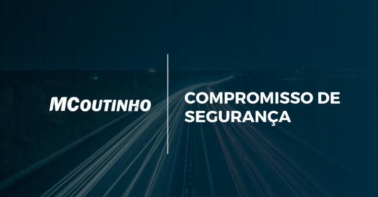 REABERTURA DE TODOS OS PONTOS DE VENDA COM MÁXIMA SEGURANÇA