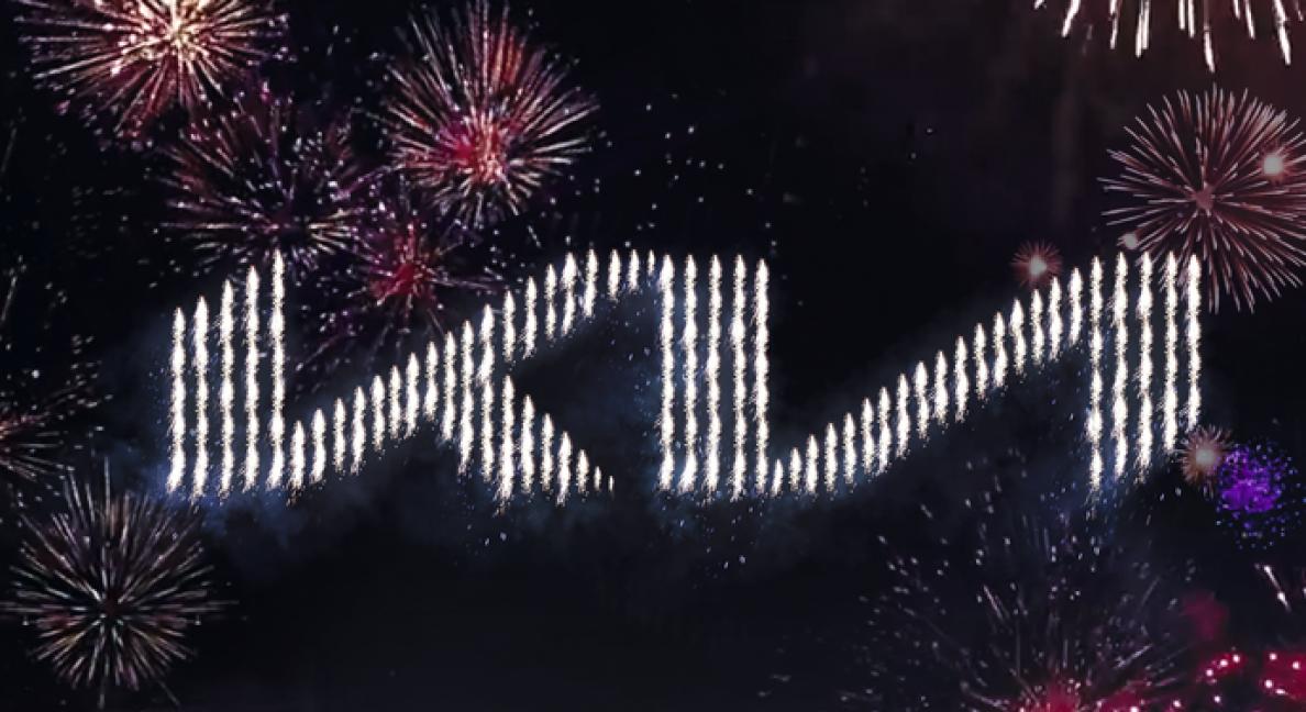 KIA revela novo logótipo e slogan