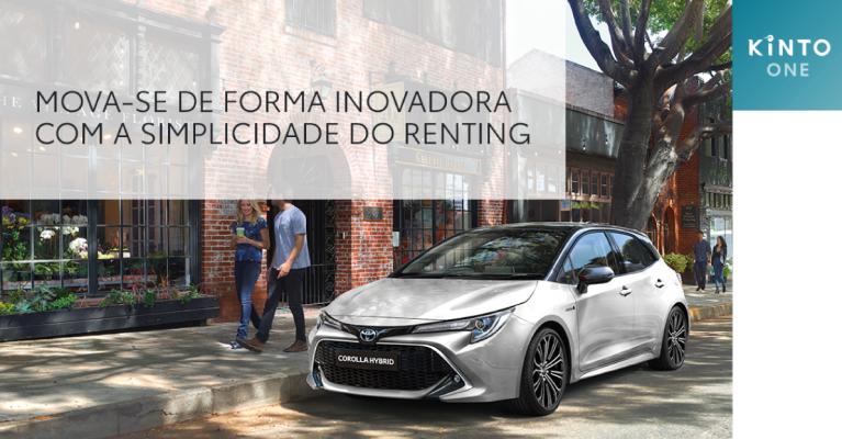Descubra o Toyota que o seu negócio precisa!