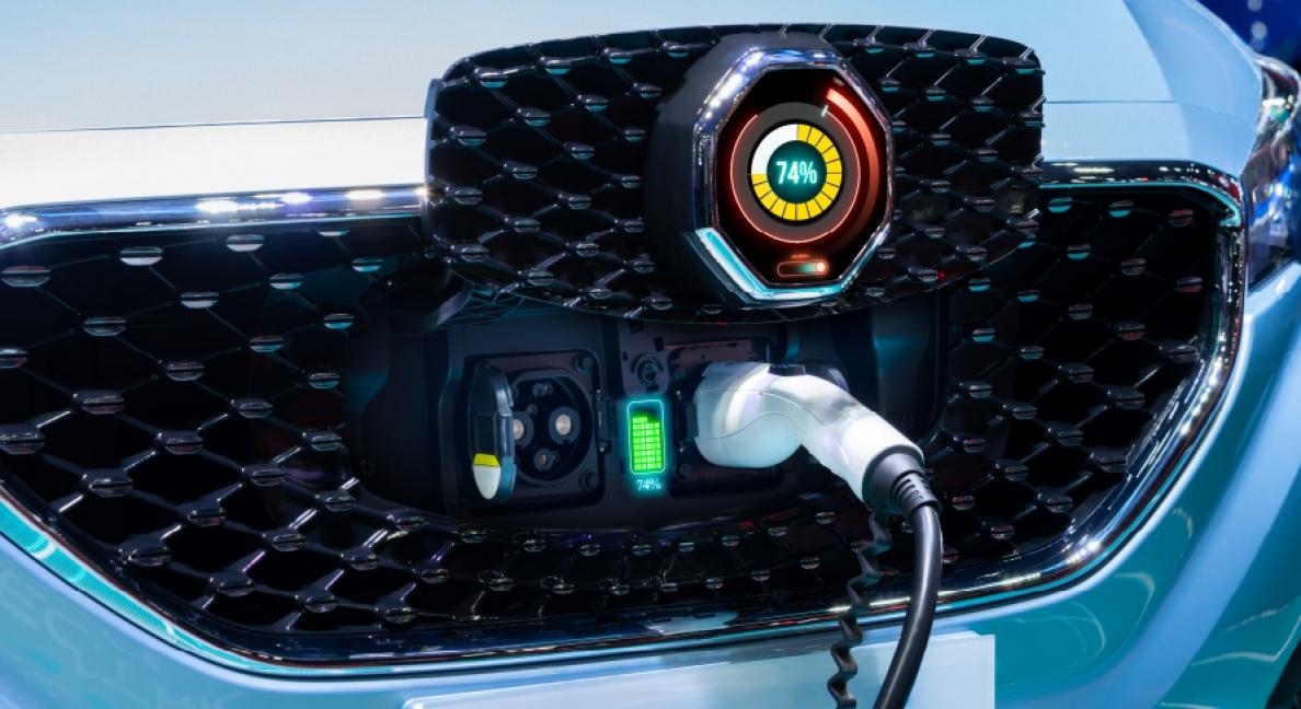 Como preservar a bateria e a autonomia do meu carro elétrico?