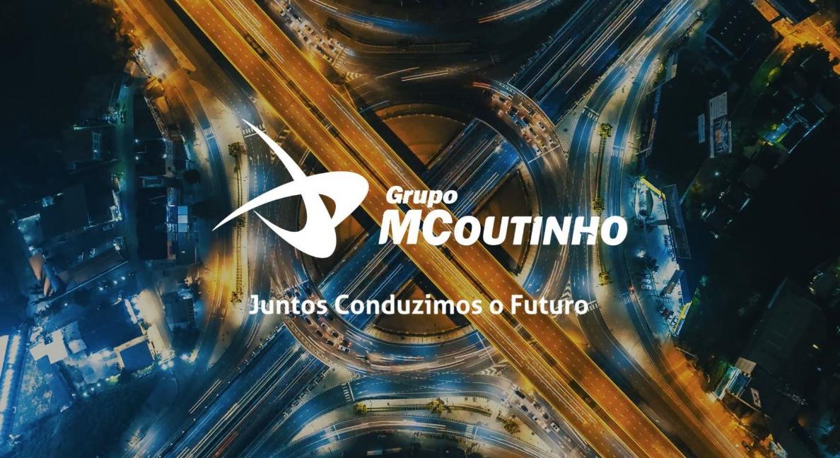 Grupo MCoutinho expande a rede de concessionários a Lisboa