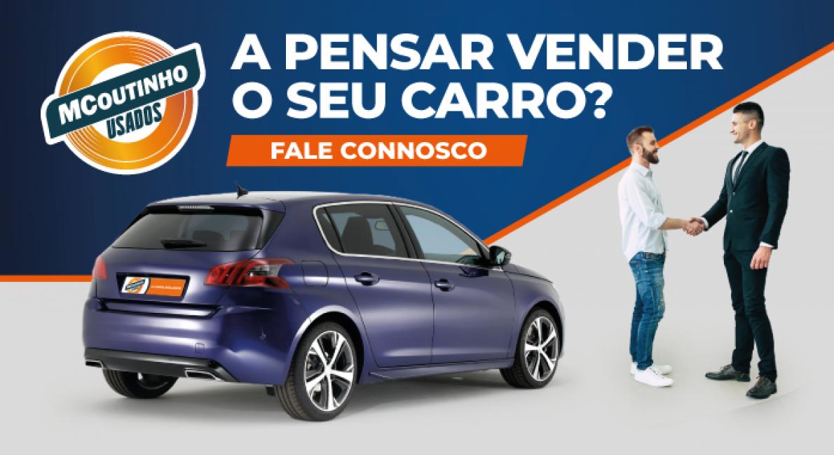 COMPRAMOS O SEU CARRO